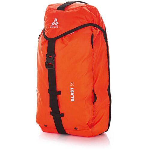 Arva Reactor Flex Pocket 35L Blast Orange