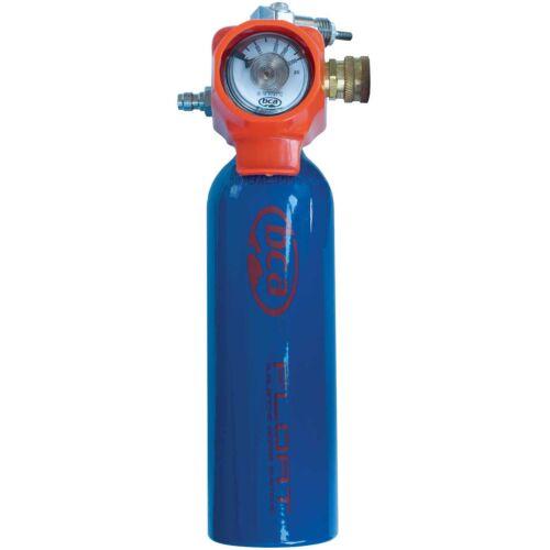 BCA Float 2.0 Cylinder