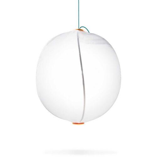 Biolite SiteLight Lantern