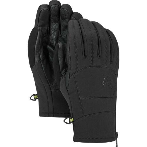 Burton Mens AK Tech Glove