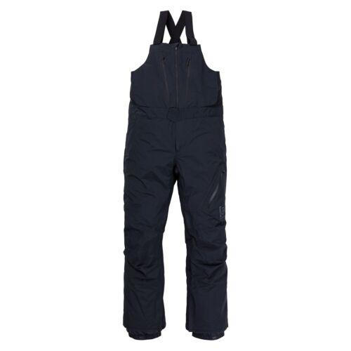 Burton AK Cyclic Gore-Tex Bib  Pants Men