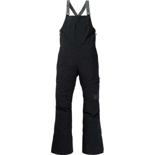 Burton AK Kimmy Bib 2L Gore-Tex Womens Pant