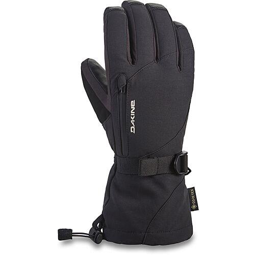 Dakine Womens Leather Sequoia Glove