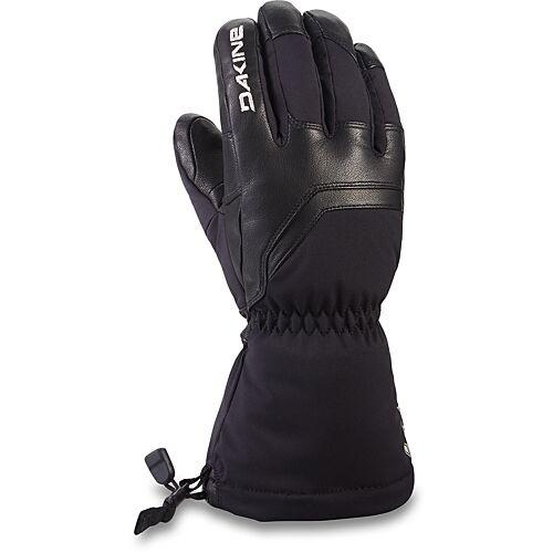 Dakine Womens Excursion Gore-Tex Glove