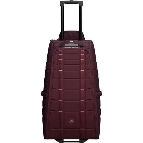 Db The Strøm 60L Roller Bag