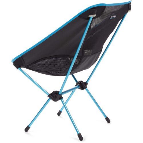 Helinox Chair One L