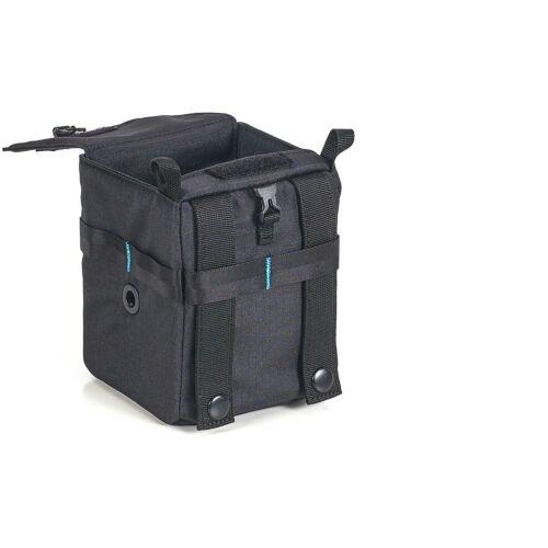 Helinox Storage Box XS