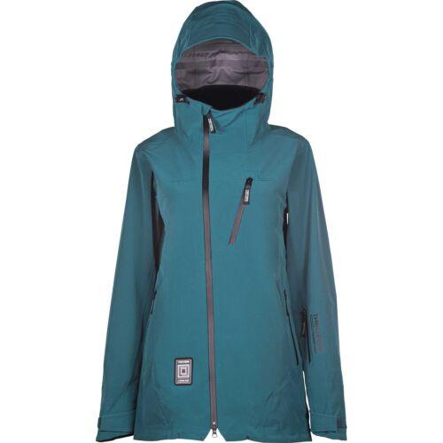 L1 Premium Goods Nightwave Jacket W