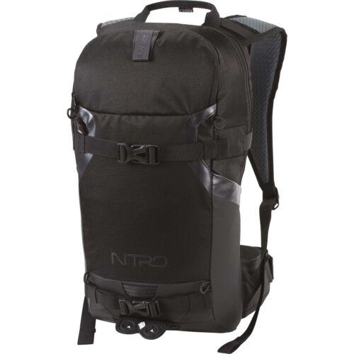 Nitro Back Pack Rover 14