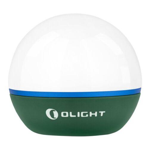 Olight Obulb