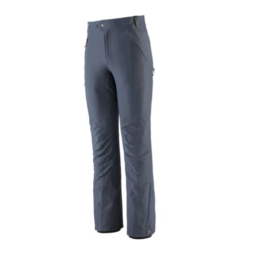 Patagonia Upstride Pants Men