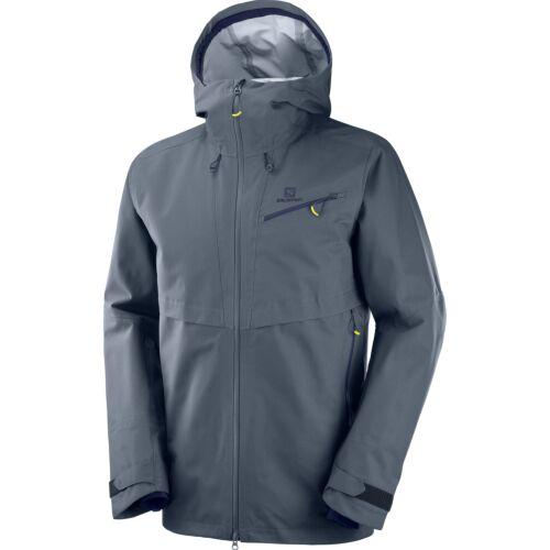 Salomon QST Guard 3 L Jacket