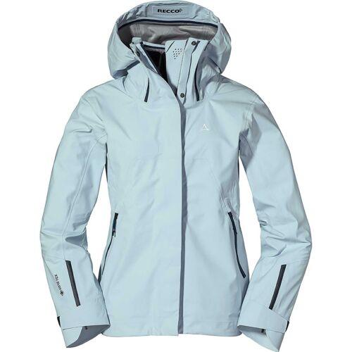 Schöffel 3L Jacket Sass Moar Womens