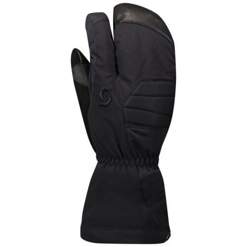 Scott Ultimate Premium GTX Mitten Glove