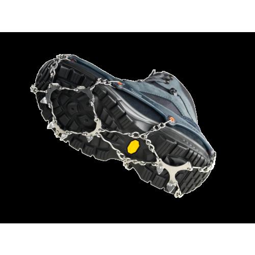 Snowline Chainsen Pro